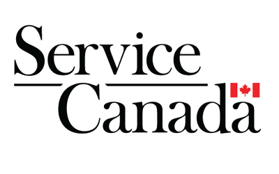 Service-Can-logo