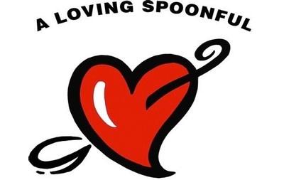 a-loving-spoonful-logo-2