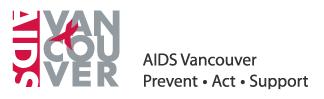 aidsvan-logo