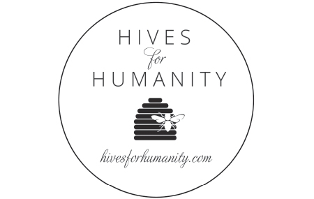 hives-for-humanity-logo-2