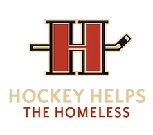 hockey-helps-the-homeless-logo