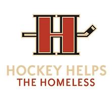 hockey-helps-the-homeless-logo