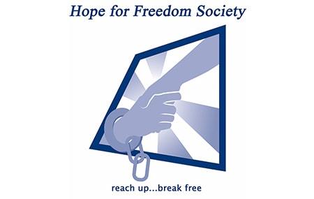 hope-for-freedom-logo