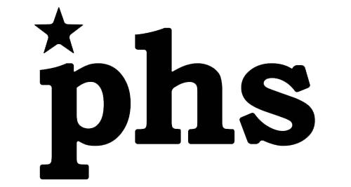 phs-logo-2