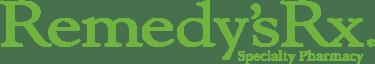 remedysrxsp-logo