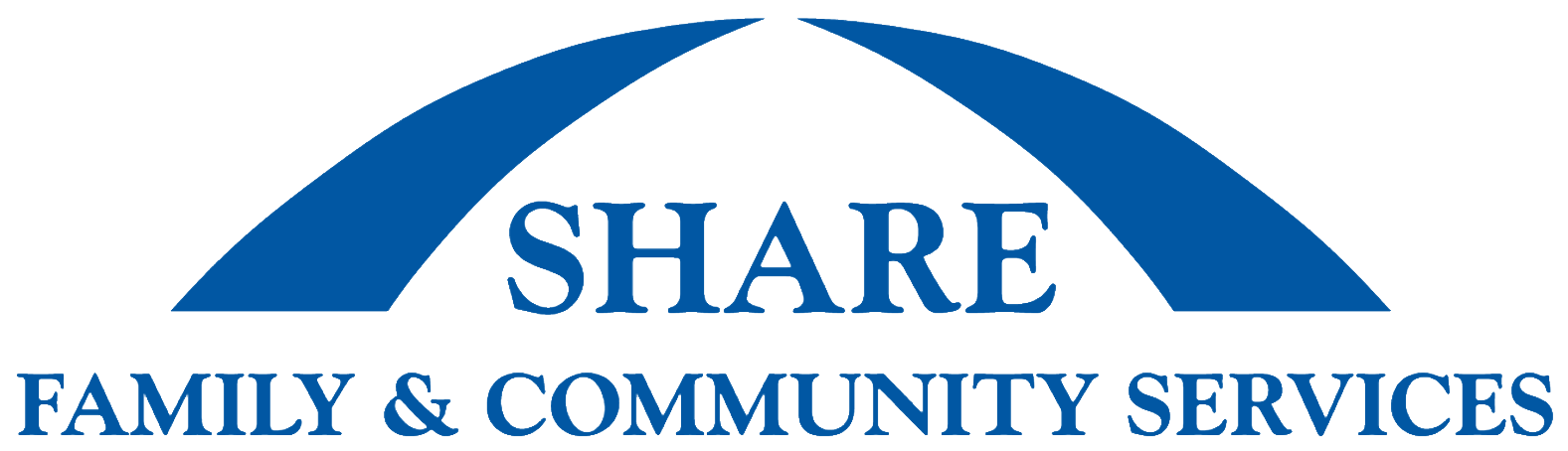 share-society-logo