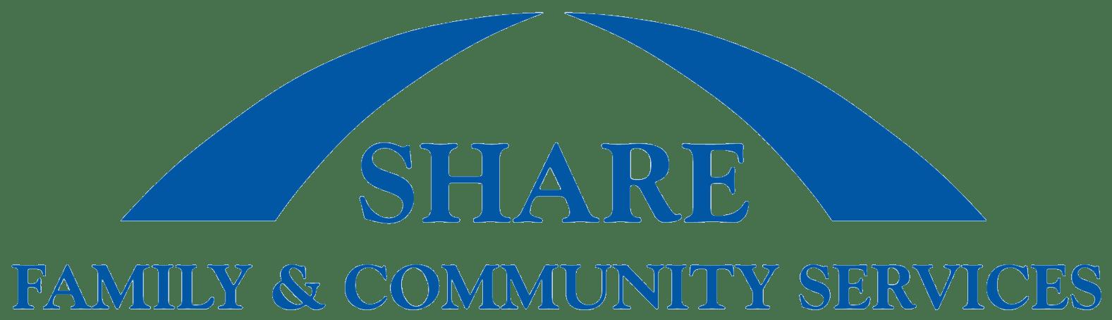 share-society-logo