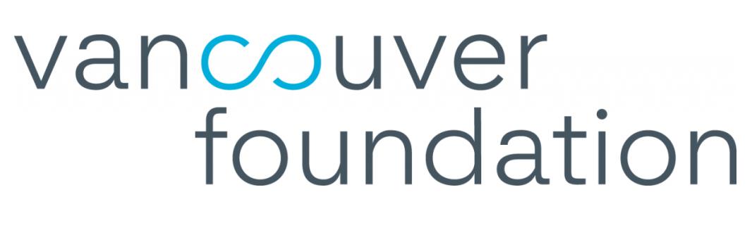 vancouver-foundation-logo
