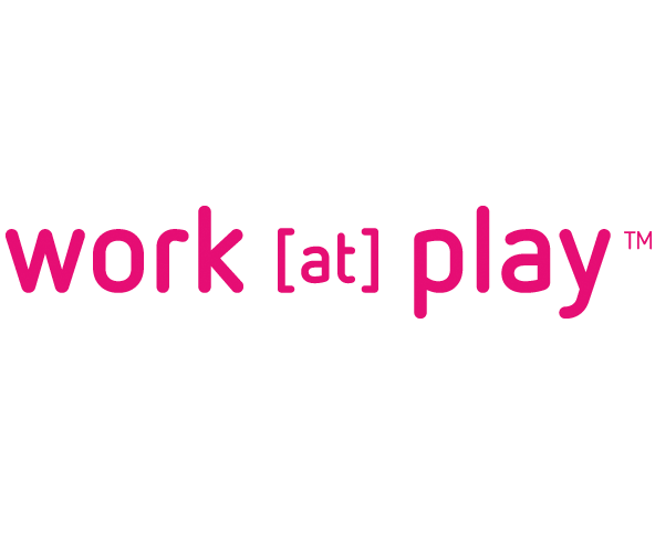 workatplay-logo