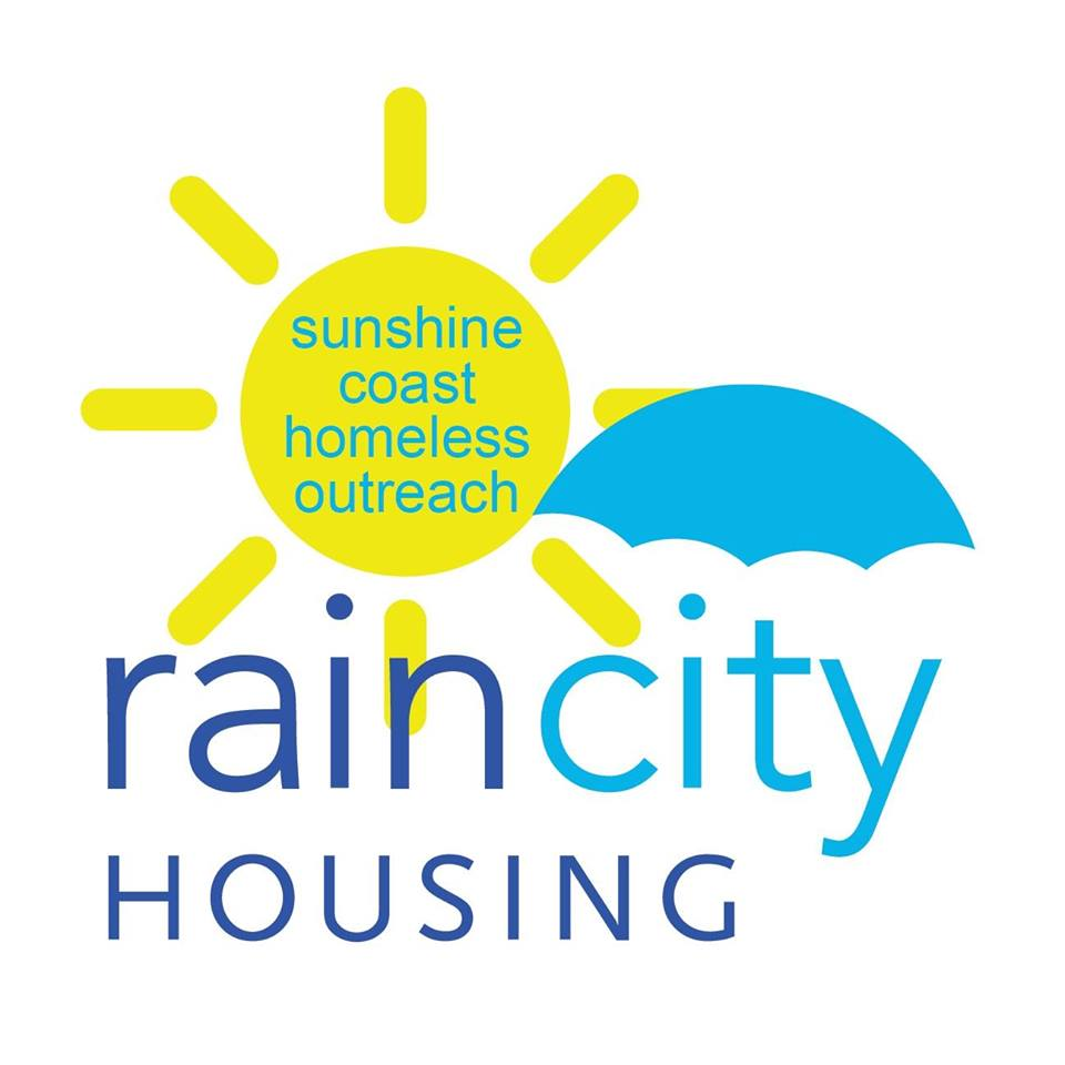 Sunshine Coast Outreach Services