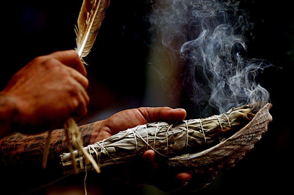 Indigenous Cultural Services Department