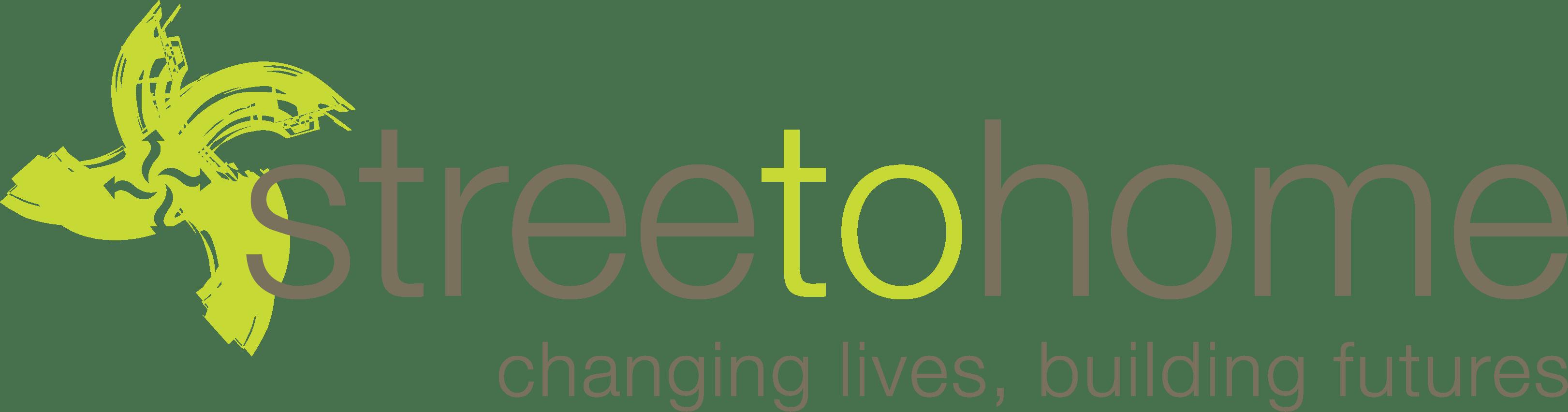StreeToHome-logo1