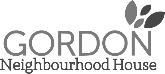 GordonLogo