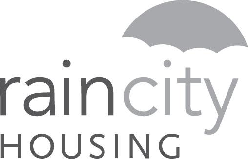 Raincity_logo_greyscale
